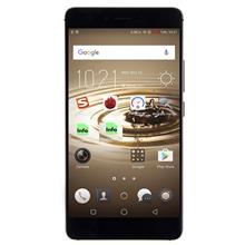 Tecno Phantom 6 LTE 32GB Dual SIM Mobile Phone